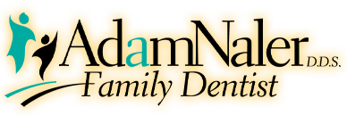 Adam Naller, DDS - Family Dentist
